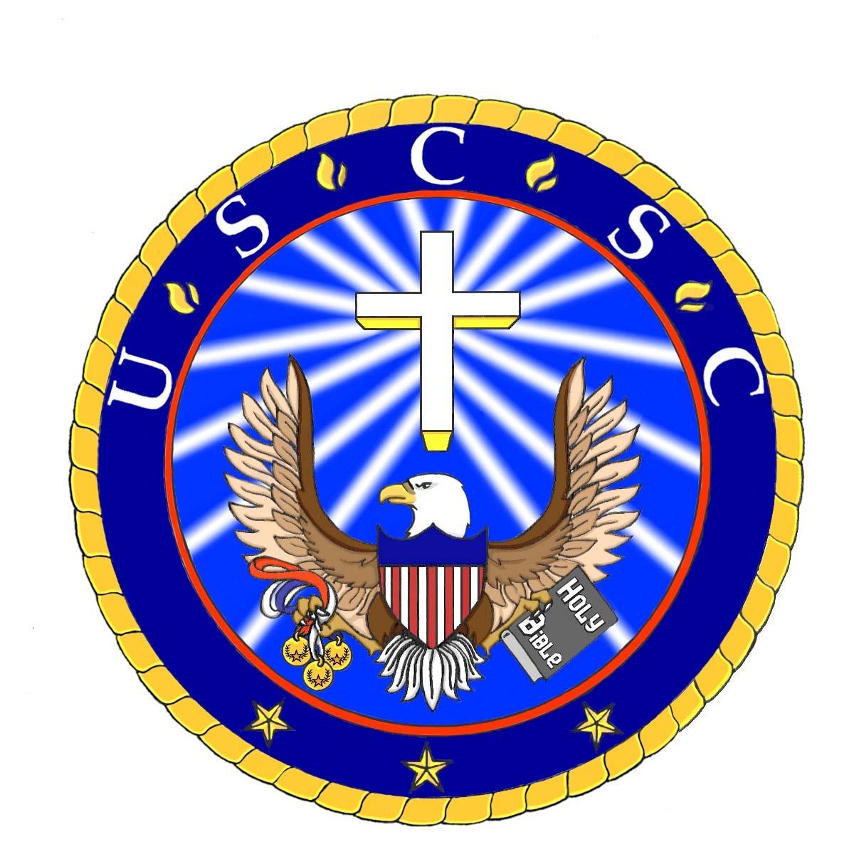 USCSC Logo